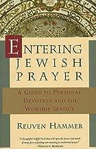 prayer hammer book