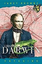 Best charles darwin: voyaging Reviews