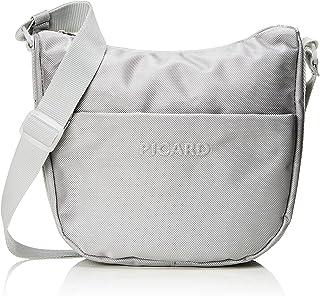 Picard Damen Hitec Umhängetasche, 26x8x30 cm (B x H x T)