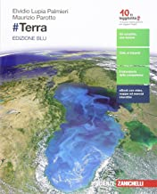 Permalink to #Terra. Ediz. blu. Per le Scuole superiori. Con e-book. Con espansione online PDF