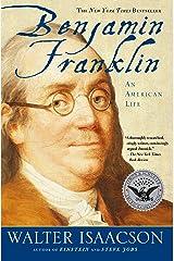 Benjamin Franklin: An American Life ペーパーバック