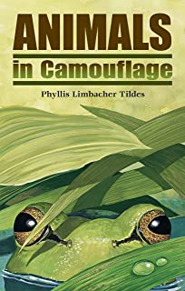 Animals in Camouflage