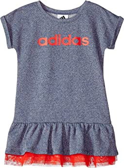 Pride Dress (Toddler/Little Kids)