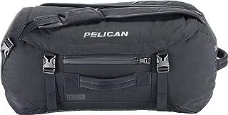 pelican duffel bag