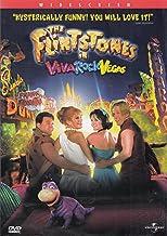 The Flintstones in Viva Rock Vegas (Widescreen) (Bilingual)