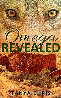 Omega Revealed (Omega Reimagined Book 2)