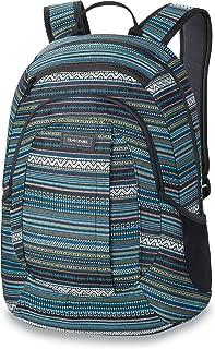 Dakine Garden Women's Backpack – Stylish Mid-Size – Laptop Sleeve – 20 L
