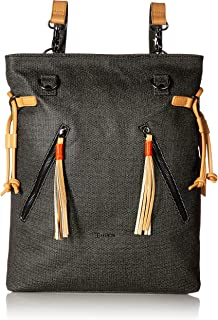 d83bd8ae8894 Amazon.com  Canvas - Gym Bags   Luggage   Travel Gear  Clothing ...