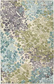 area rugs 8x10 teal