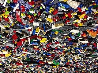 Best used lego bricks Reviews