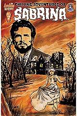 Chilling Adventures of Sabrina #7 (English Edition) eBook Kindle
