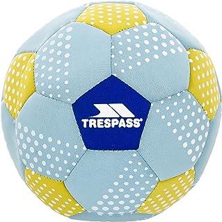 Trespass Fullback Football Unisex Adult, Unisex adult, Fullback
