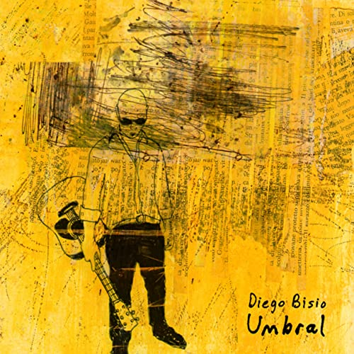 A Estos Hombres Tristes By Diego Bisio On Amazon Music Amazoncom