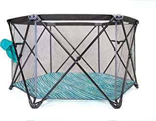 Best chicco portable playard Reviews