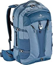 Eagle Creek Eagle Creek Unisex 40l Backpack Travel Water Resistant Multiuse-17 Inch Laptop