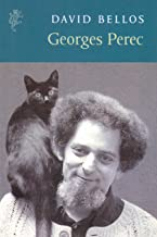 Georges Perec: A Life in Words (English Edition)