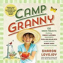 Download Camp Granny PDF