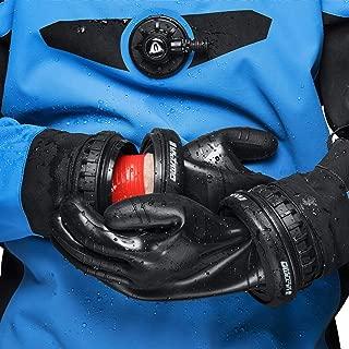 Waterproof Ultima Soft Dry Glove System