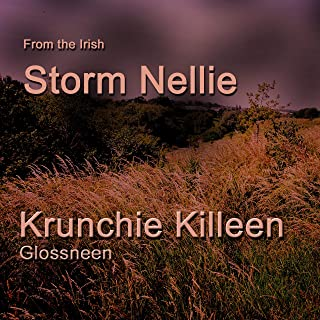 Storm Nellie