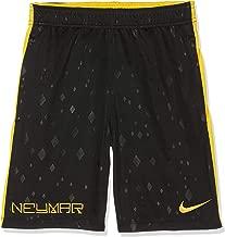NIKE Men's Short Pants 7 Inch Distance Shorts