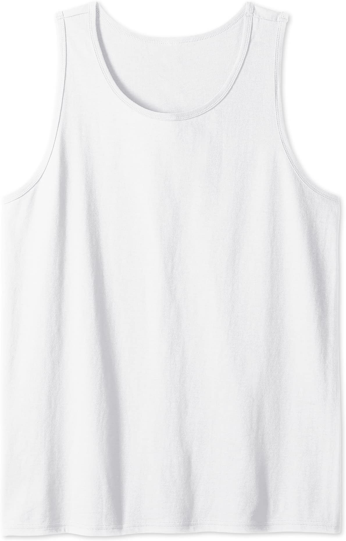 Kindness is SO Gangster Tank Tops Sleeveless T-Shirts Fit Mens Cotton