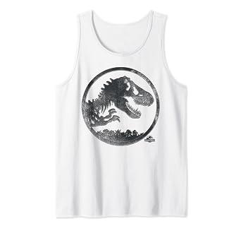 Amazon.com: Parche de punto con logotipo de Fossil de ...