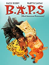 Best on the bap Reviews
