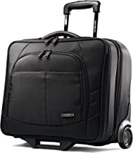 Samsonite Xenon 2 Mobile Office PFT Black
