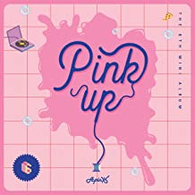 Best apink pink up mp3 Reviews