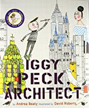 Iggy Peck Architect (The Questioneers)