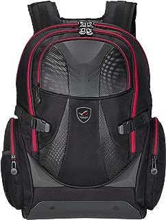 ASUS ASUS ROG XRANGER Backpack