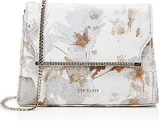 Ted Baker London Damen VIIERA Handtasche