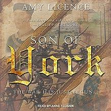 Son of York