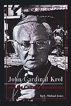 Best cardinal john krol Reviews