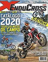 Enducross Catálogo 2020