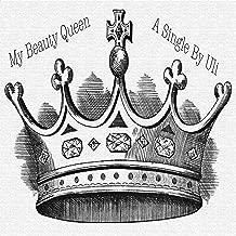 Best my beauty queen Reviews