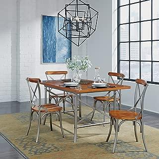 Best orleans dining room set Reviews