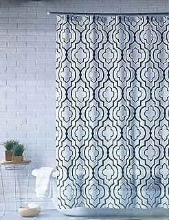 Best geometric design fabric Reviews