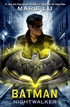 Best batman marie lu Reviews