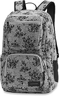 Dakine Womens Jewel Backpack