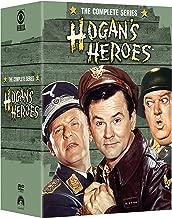 hogan's heroes movie
