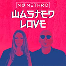Best no method wasted love Reviews
