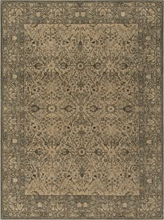 Loloi STANLEY Area Rug, 7' 7