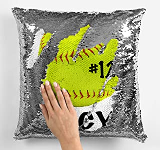 Best personalized softball gifts Reviews