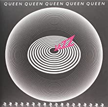Best queen omega albums Reviews