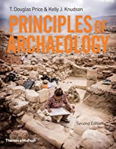 Principles of Archaeology (Second Edition)