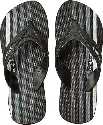 BAHAMAS Men's Flip-Flops