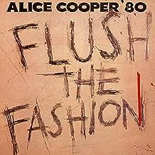 Best flush the fashion album Reviews