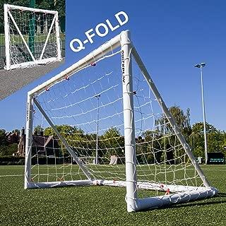Best franklin blackhawk soccer goal assembly Reviews