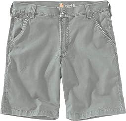 Rugged Flex Rigby Shorts